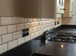 kitchen tiling example 1