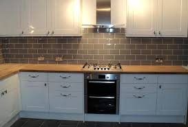 kitchen tiling example 2
