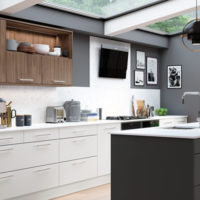 Camberley Kitchens
